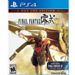 Final-Fantasy-Type-0-Hd-Day-One-Edition--Incluye-Demo-Ffxv--PS4