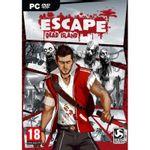Escape-Dead-Island-PC