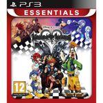 Kingdom-Hearts-Hd-15-Remix---Reedicion---PS3