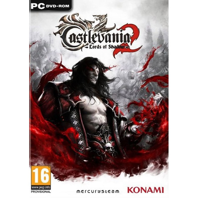Castlevania-Lords-Of-Shadow-2-PC