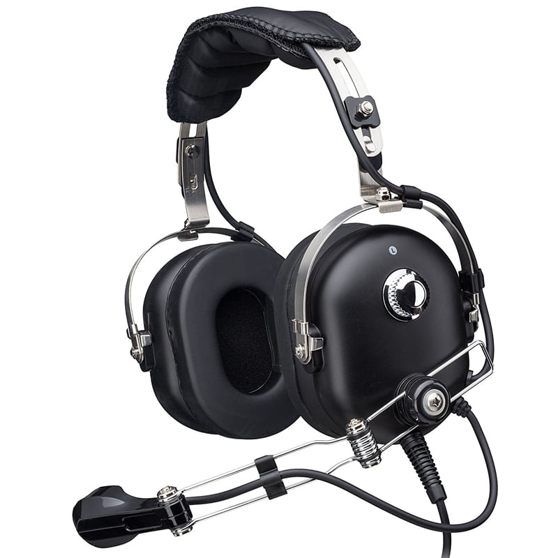Auriculares-Stereo-Warfare-P-Gh20-Ps4-Ps3-360-y-Pc-Bigben