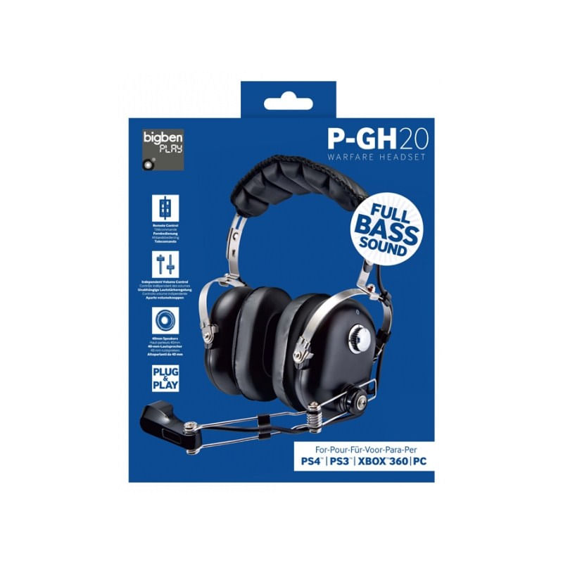 Auriculares-Stereo-Warfare-P-Gh20-Ps4-Ps3-360-y-Pc-Bigben_1