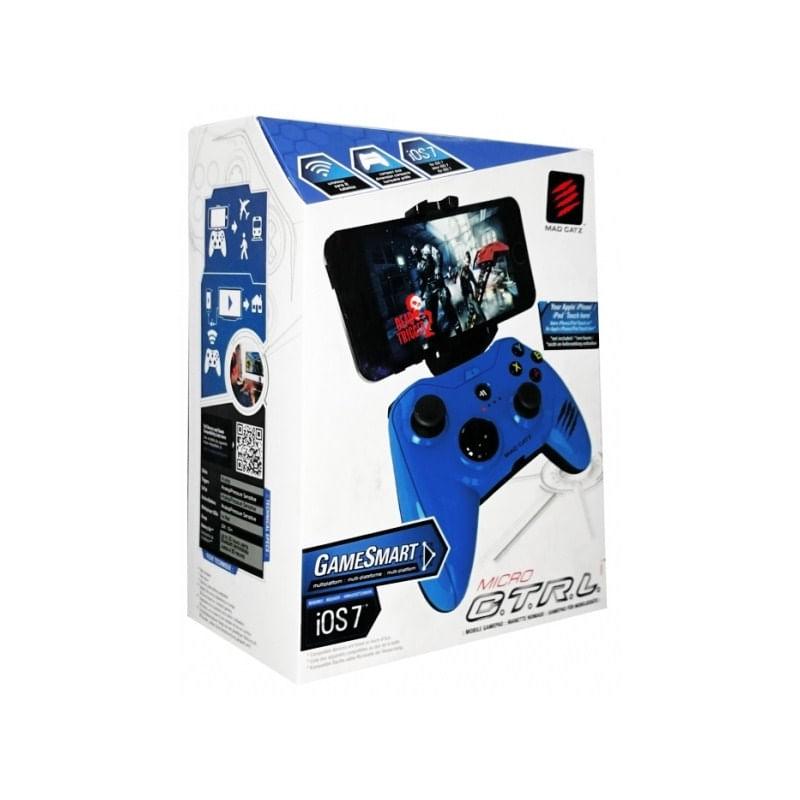 Mad-Catz-Micro-CTRLI-Mando-Iphone-Ipad-y-Ipod-Azul_1