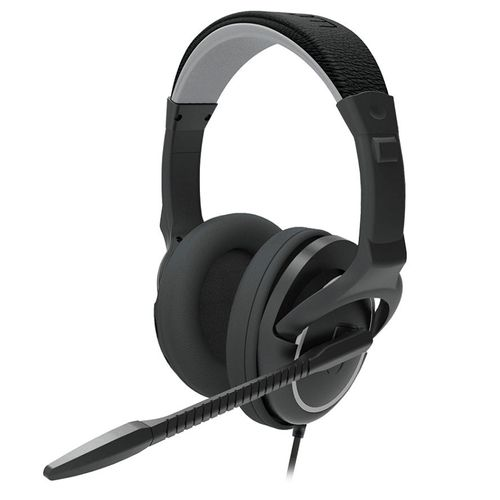 Stereo Gaming Headset (Ps4/Xo/X3/Pc)