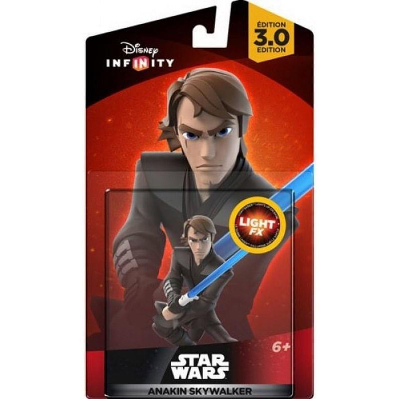 Disney-Infinity-30-Figura-Anakin-Light-Up--Serie-Star-Wars-_1