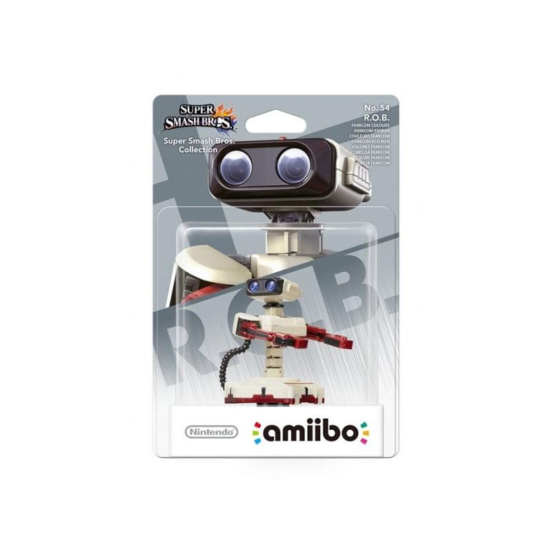 Figura-Amiibo-Famicom-ROB--Serie-Ssb-_1