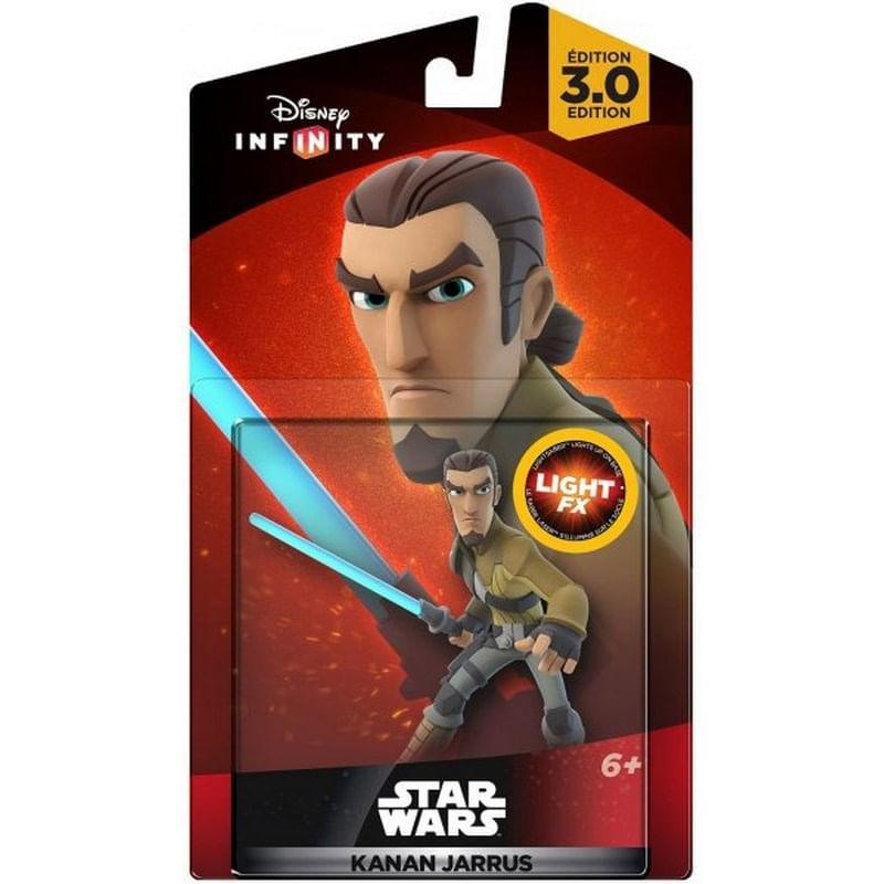 Disney-Infinity-30-Figura-Kanan-Light-Up--Serie-Star-Wars-_1