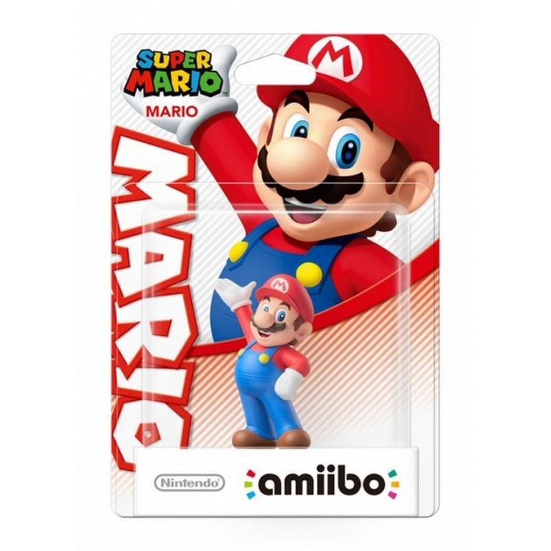 Figura-Amiibo-Mario--Serie-Super-Mario-_1