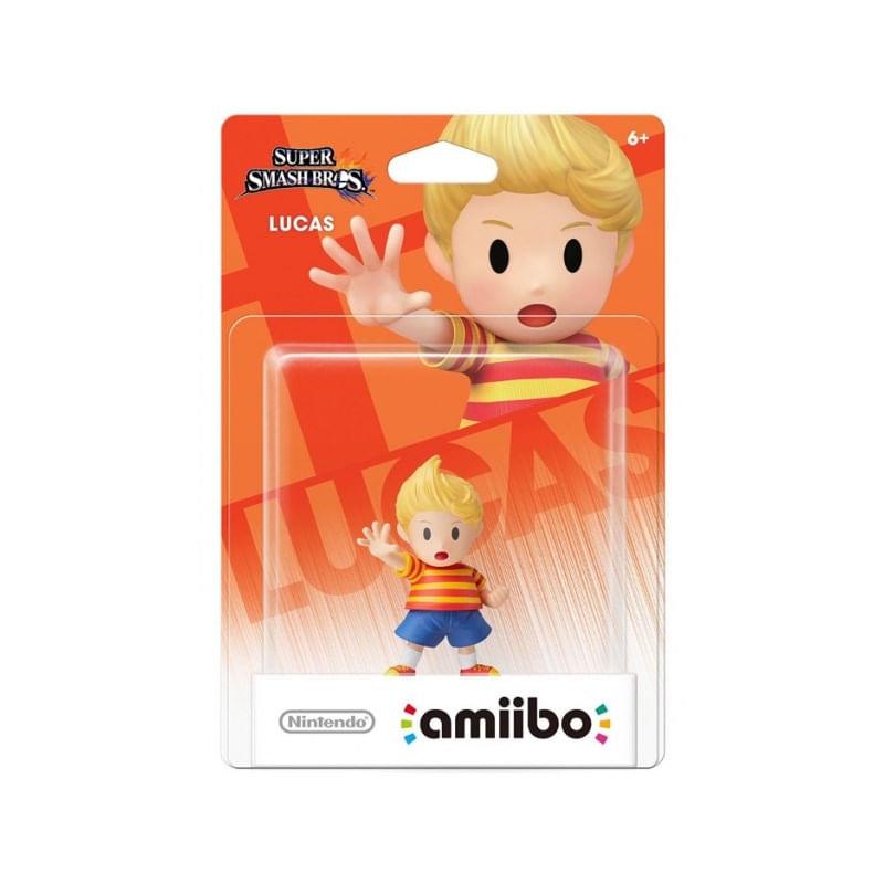 Figura-Amiibo-Lucas--Serie-Ssb-_1