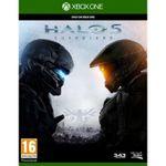 Halo-5--Guardians-XBOX-ONE