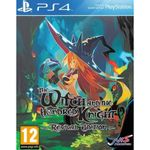 The-Witch-And-The-Hundred-Knight--Revival-Edition-PS4