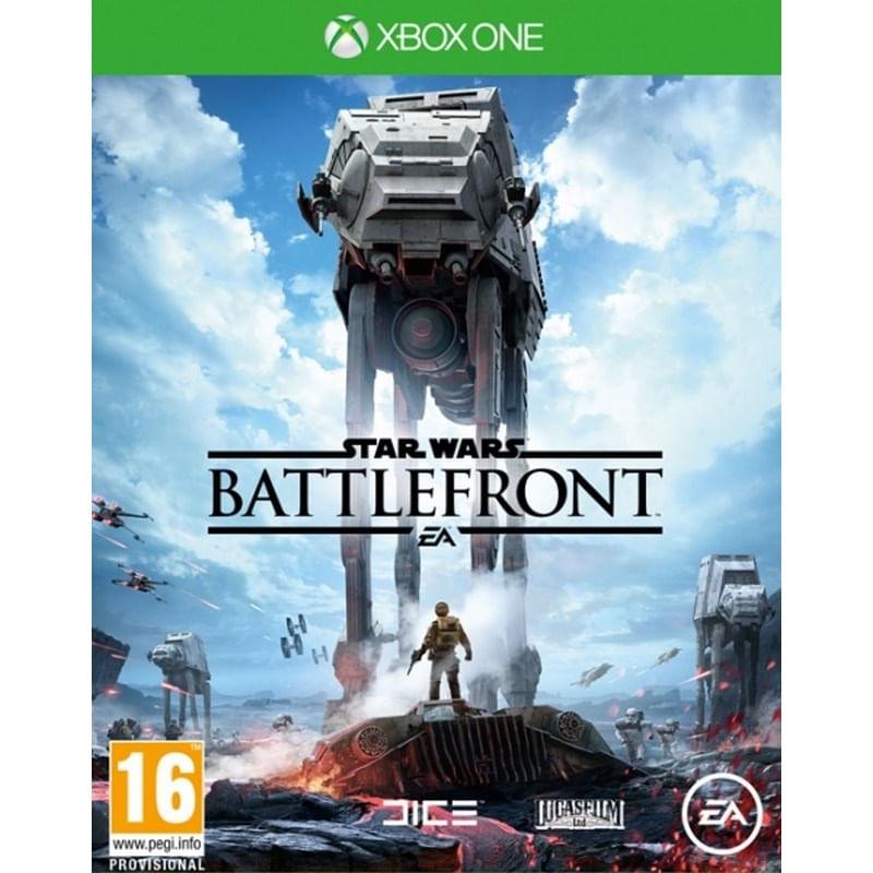 Star-Wars--Battlefront-XBOX-ONE