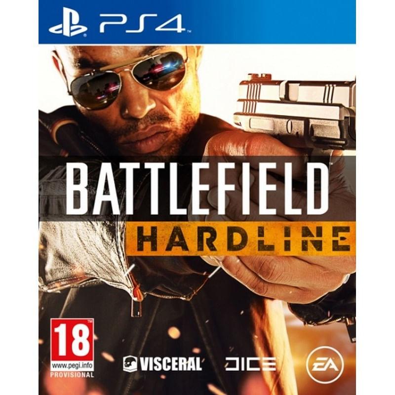 Battlefield-Hardline-PS4
