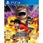 One-Piece--Pirate-Warriors-3-PS4