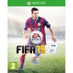 Fifa-15-XBOX-ONE