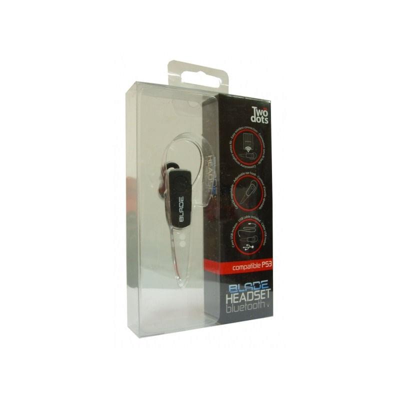 Headset-Bluetooth-Blade_1