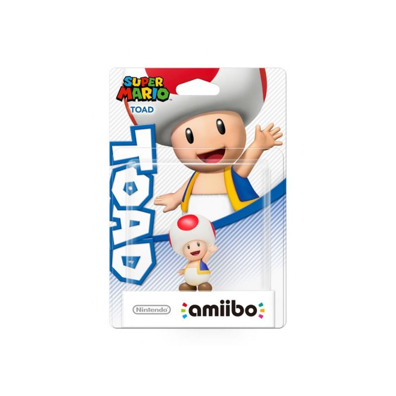 Figura-Amiibo-Toad--Serie-Super-Mario-_1