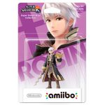 Figura-Amiibo-Robin--Serie-Ssb-_1