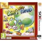Yoshis-New-Island----Selects---3DS