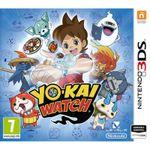 Yo-Kai-Watch-3DS