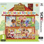 Animal-Crossing--Happy-Home-Designer-3DS