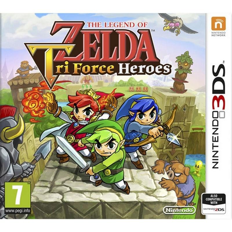 The-Legend-Of-Zelda--Tri-Force-Heroes-3DS