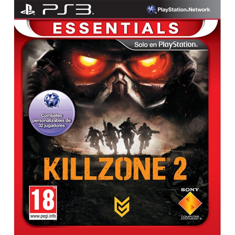 Killzone-2---Reedicion---PS3