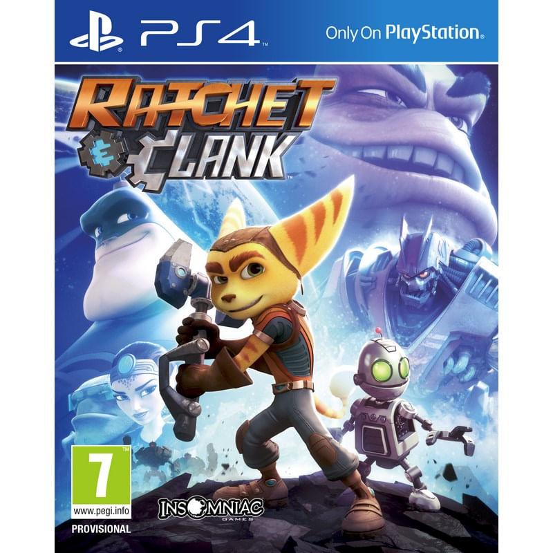 Ratchet---Clank-PS4