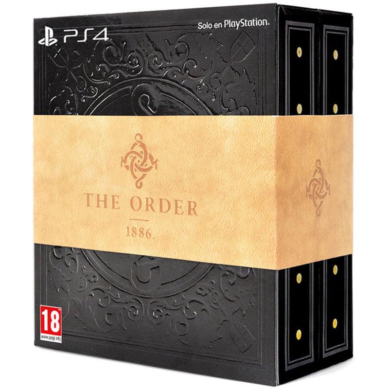 The-Order--1886-Edicion-Coleccionista-PS4_1