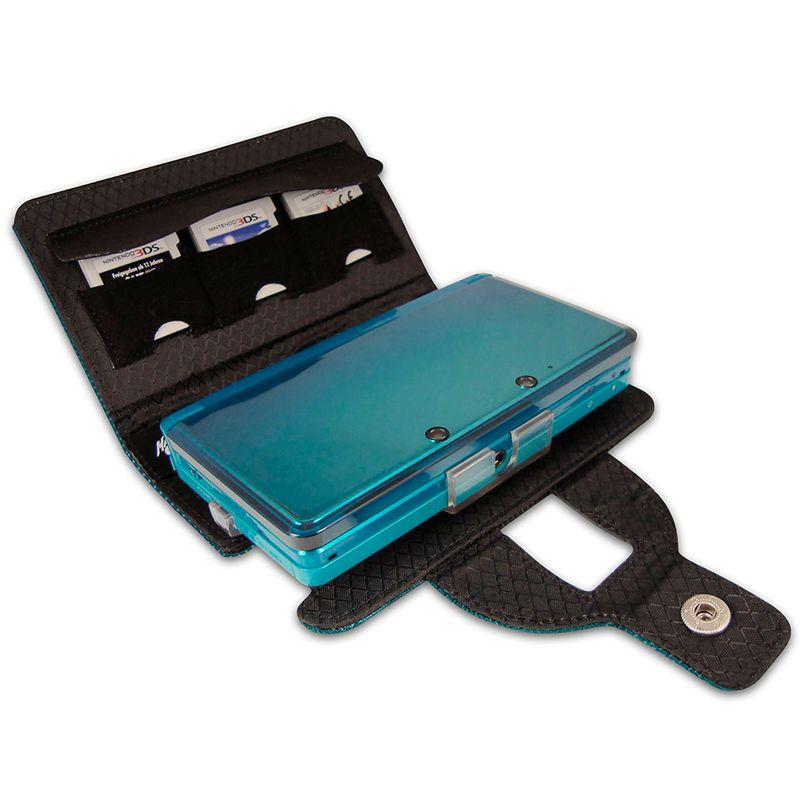 Play-Case-Aqua-Azul_1