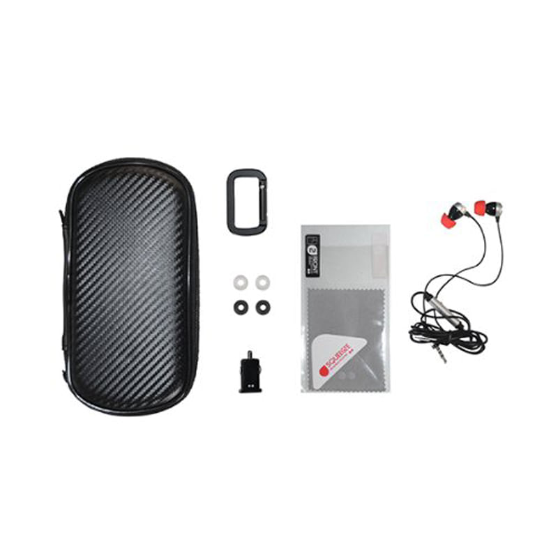 Starter-Kit-5-En-1-Carbon-Para-Ps-Vita
