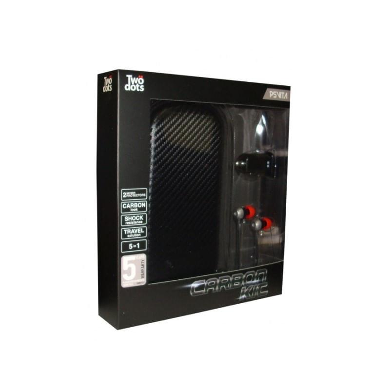 Starter-Kit-5-En-1-Carbon-Para-Ps-Vita_1
