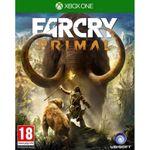 Far-Cry-Primal-XBOX-ONE