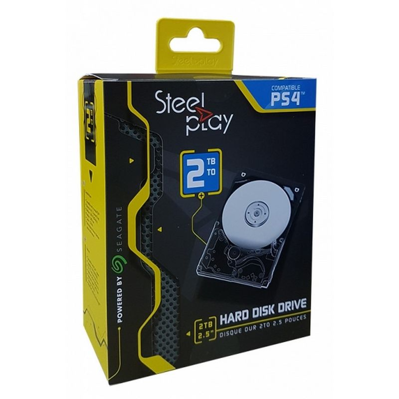 Steelplay-Pack-Disco-Duro-2Tb---Adaptador-Caddy---Ps4-Ps3