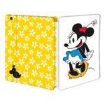 Carcasa-Folio-Disney-Minnie-Con-Funcion-Stand-Para-Ipad-5
