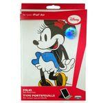 Carcasa-Folio-Disney-Minnie-Con-Funcion-Stand-Para-Ipad-5_1