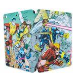 Carcasa-Folio-Marvel-X-Men-Ipad-5