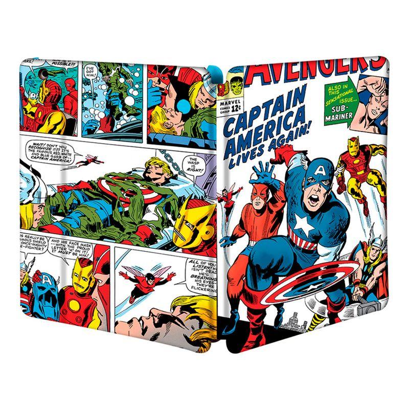 Carcasa-Folio-Los-Vengadores-Con-Funcion-Stand-Para-Ipad-5