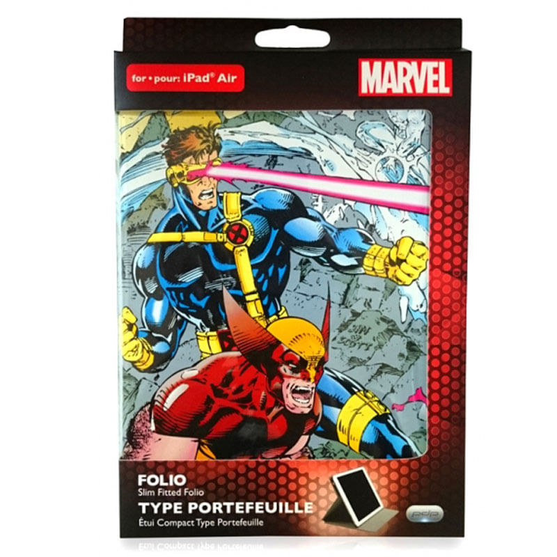 Carcasa-Folio-Marvel-X-Men-Ipad-5_1