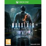 Murdered--Soul-Suspect-XBOX-ONE