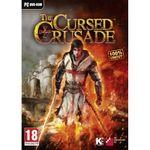 The-Cursed-Crusade-PC