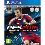 Pro-Evolution-Soccer-2015-Day-One-Edition-PS4