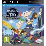 Phineas---Ferb-En-La-Segunda-Dimension-PS3
