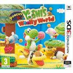 Poochy-Y-Yoshi-S-Woolly-World-3DS
