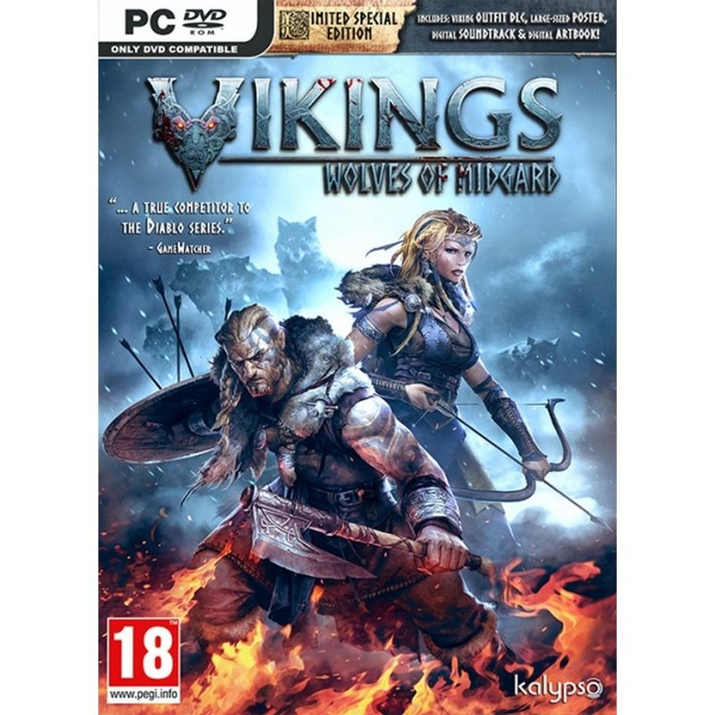 Vikings--Wolves-Of-Midgard-PC