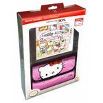 Hello-Kitty--Happy-Happy-Family-3DS_1