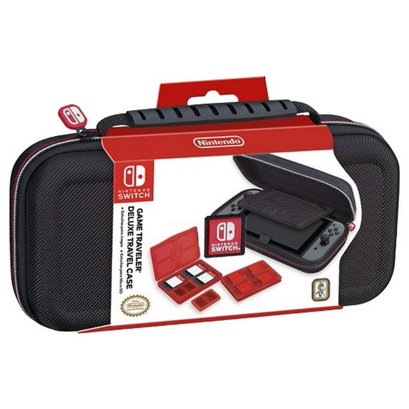 Game-Traveler-Deluxe-Travel-Case-SWITCH_1