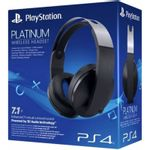 Platinum-Headset-PS4_1