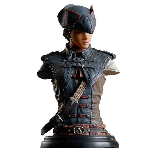 Busto Aveline Legacy Collection
