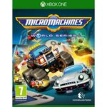 Micro-Machines-World-Series-XBOX-ONE